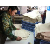 Wholesale Textile Pre-shipment inspection service / control quality from china suppliers