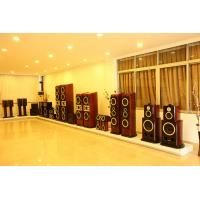 Hivi Acoustics Technology Co.,Ltd