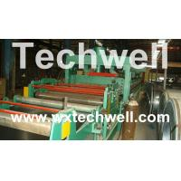 Wholesale Steel Corrugated Wall Sheet Roll Forming Machine from china suppliers