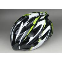 Wholesale C Originals SV666 PC Inmould Bicycle Helmet , Double Shell Moulded , Four Points Strong Fit System from china suppliers
