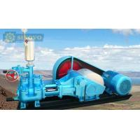 Wholesale mud pump BW320 heavy drilling from china suppliers