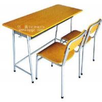 Wholesale Student Desk and Chair for Classroom from china suppliers