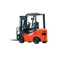Wholesale G Series 1-1.8T I.C. Counterbalanced Type Forklift Trucks, Max. lifting height 3000mm from china suppliers