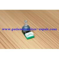 Buy cheap Medical Patient Monitor Repair Parts Mindray MEC-1000 / Patient Monitor Encoder PN 6200-20-09775 from wholesalers