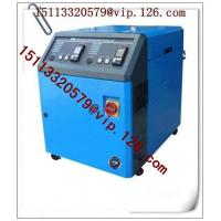Wholesale Dual PID Control Mold Temperature controllers from china suppliers