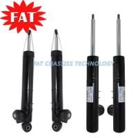 Wholesale Bilstein Touring Class Air Suspension Shock Absorber Strut For Audi Q5 2009-2014 Front and Rear from china suppliers