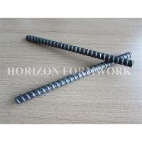 Wholesale Cold rolled tie rod and thread bars for formtie system in formwork construction from china suppliers