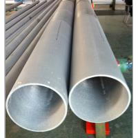 Wholesale High Quanlity ASTM A213 T9 Seamless Alloy Pipe from china suppliers