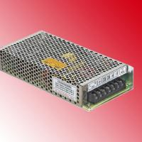 Wholesale 35W Single Output 301 - 400W dual output power supply for Switching from china suppliers