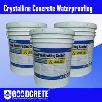 Wholesale Villa Moisture Proofing Sealer, colorless odorless green product from china suppliers