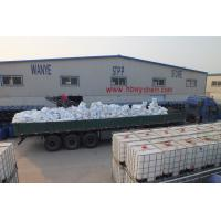 Quality STPP-Sodium Tripolyphosphate for sale