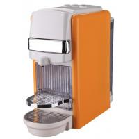 Quality New Pod Espresso Machine for 45mm pod for sale