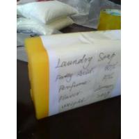 Wholesale laundry soap from China factory from china suppliers