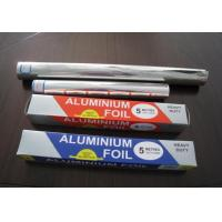 Wholesale Hydrophilic foil,best price from china suppliers