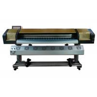 Wholesale 220V Automatic Dye Sublimation Printers 1800mm Large Format from china suppliers
