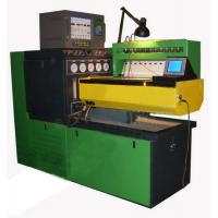 Wholesale CRS II common rail system test bench from china suppliers
