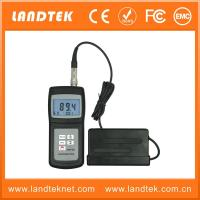 Wholesale Gloss Meter GM-06 from china suppliers