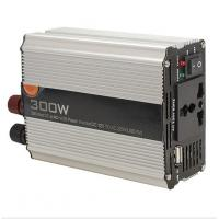 Wholesale 100 Watt 12v Dc To Ac 220v Automotive Usb Inverter from china suppliers