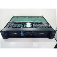 Quality Professional Stage 4 Channel Power Amplifier Lab Gruppen FP10000Q for sale