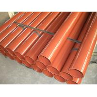 Wholesale DN40-200 pipes from china suppliers