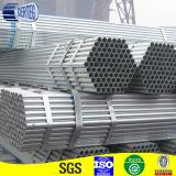 Wholesale Mild Carbon Steel Pipes and Tube from china suppliers