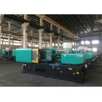 Wholesale Servo Plastic Injection Moulding Machine Clamping Unit 160 Ton from china suppliers