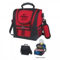 Wholesale Backpack Cooler from china suppliers