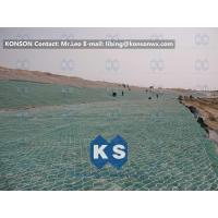 Wholesale Orrosion Resistant Galvanised Gabion Mesh River Gabion Mattress 100 x 120mm Mesh Size from china suppliers
