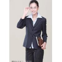 Wholesale Formal Women′s Suit from china suppliers