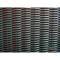 Wholesale Standard / Custom Stainless Steel Plain Dutch Wire Mesh / Dutch Weave Cloth from china suppliers