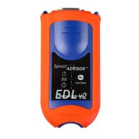 Wholesale John Deere Service Advisor EDL V2 Diagnostic Kit from china suppliers