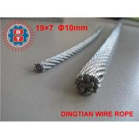 Wholesale Rotation-resistant wire rope from china suppliers