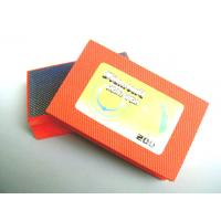 Wholesale Electroplated Diamond Hand Polishing Pads from china suppliers