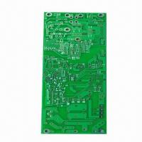 Wholesale Multi-layer PCB for Automotive LED Light from china suppliers