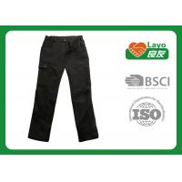 Wholesale Layo Fashion Design Waterproof Hunting Pants Durable With Pockets from china suppliers
