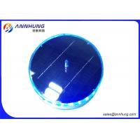 Wholesale Yellow High Efficiency Solar Airport Lighting For Taxiway Lighting from china suppliers