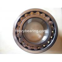 23228 CA/W33 C3 Spherical roller bearing 23228CA/W33 Size 140*250*88 for machine