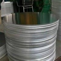 Wholesale Stainless steel AISI 430 BA Finish Circles (Disc) to india,turkey,bangladesh market from china suppliers
