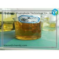 Wholesale Light/ Dark/ Red Tea Colors Trenbolone Acetate 100 In Trustable Quality from china suppliers