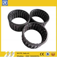 Quality original Needle roller cage  0750115109 , ZF transmission parts for  zf  transmission 4wg180 for sale