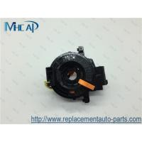 Wholesale Plastic 84306-0K050 Airbag Clock Spring Replacement Toyota Hilux Camry Innova from china suppliers