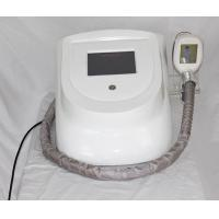 Buy cheap Cellulite Removal Fat Freezing Cryolipolysis Slimming Machine With CE , Body Shaping Machine from wholesalers