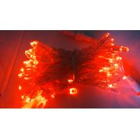 Wholesale IP65 Waterproof Led garland string light from china suppliers