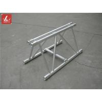 Wholesale Corrosion Resistant Folding Truss Indoor Party / Trade / Show Aluminum Trussing from china suppliers