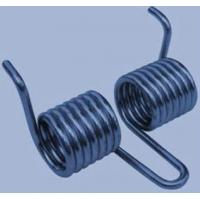 Wholesale High Precision Replacement Double Torsion Spring For Garage Doors from china suppliers