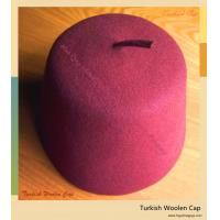 Wholesale Turkish wool cap from china suppliers