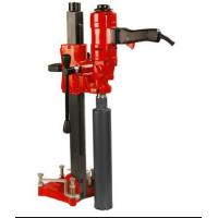Wholesale Inclined / Vertical Hole Wet Drilling Diamond Coring Equipment For Metallurgy from china suppliers