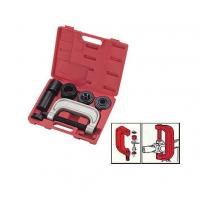 Wholesale 2WD/4WE Ball Joint Service Tools Auto Repair Tool from china suppliers