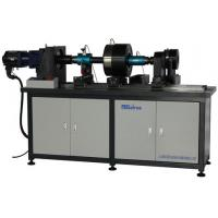 Wholesale Multifunction Torsion Testing Machine from china suppliers