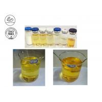 Quality 100% Purity Safe Organic Solvents CAS 111-62-6 Ethyl Oleate ( Oap - 008) for sale